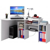 Компьютерный стол Корнет-1 вариант 2