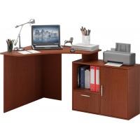 Компьютерный стол Корнет-2 угловой