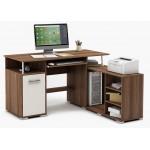 Компьютерные столы АМБЕР