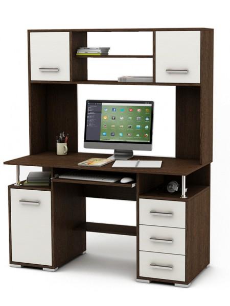 Компьютерный стол Амбер-18