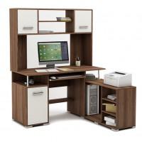 Компьютерный стол Амбер-22