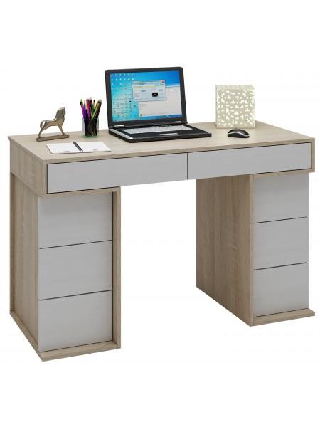 Компьютерный стол Антер-4
