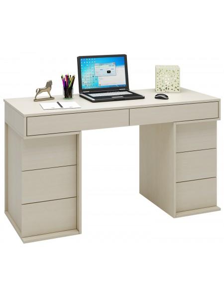 Компьютерный стол Антер-5