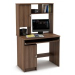 Компьютерные столы БОСТОН