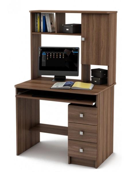 Компьютерный стол Бостон-11