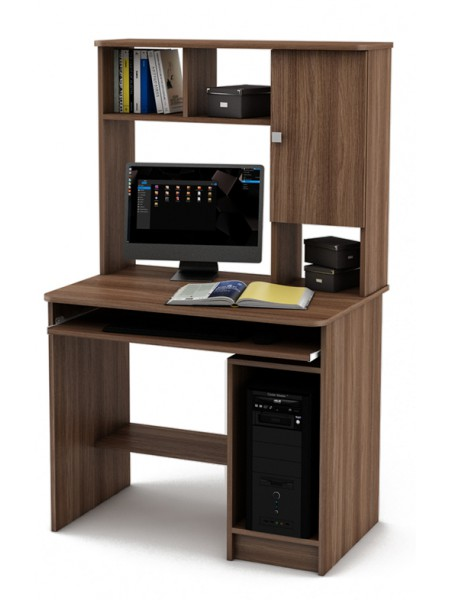 Компьютерный стол Бостон-7