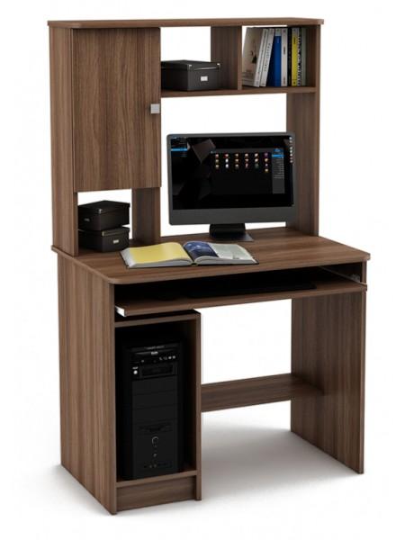 Компьютерный стол Бостон-8