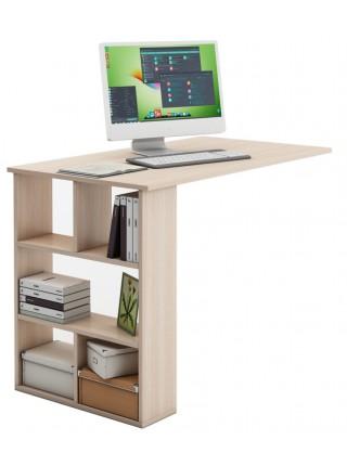 Письменный стол Феликс-5