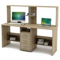 Письменный стол Форест-18