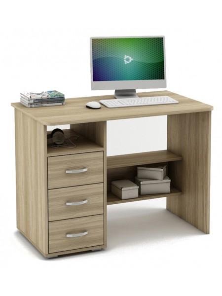 Письменный стол Форест-4