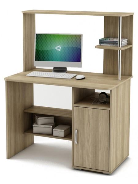 Письменный стол Форест-9