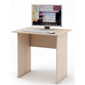 Письменный стол Лайт-1