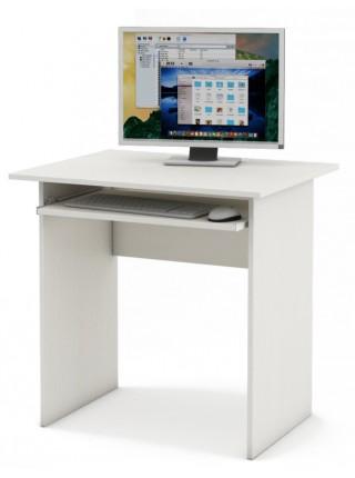 Письменный стол Лайт-1К