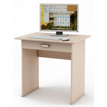 Письменный стол Лайт-1Я
