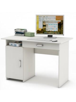 Письменный стол Лайт-2Я