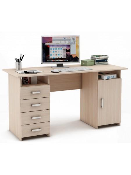 Письменный стол Лайт-8