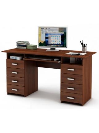 Письменный стол Лайт-9К