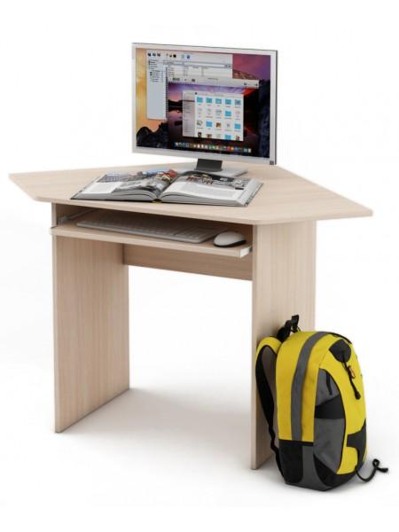 Письменный стол Лайт-К угловой