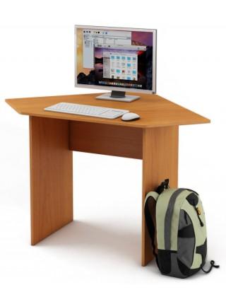Письменный стол Лайт угловой