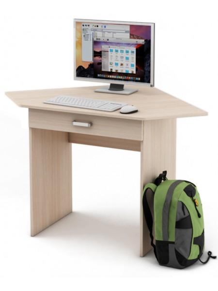 Письменный стол Лайт-Я угловой