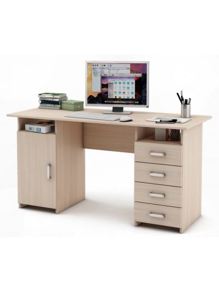 Письменный стол Лайт-7