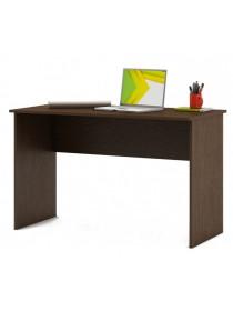 Письменный стол Марс-1