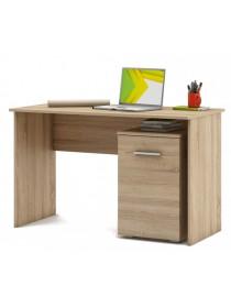 Письменный стол Марс-2