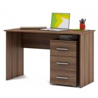 Письменный стол Марс-3