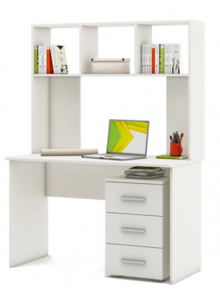 Письменный стол Марс-6