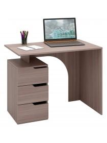 Компьютерный стол Нейт-1