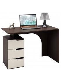 Компьютерный стол Нейт-2
