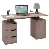 Компьютерный стол Нейт-3