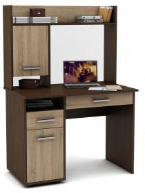 Письменный стол Остин-10Я