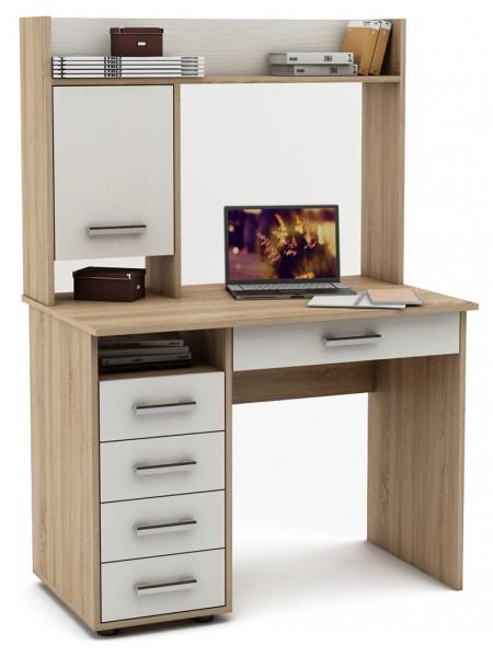 Письменный стол Остин-12Я