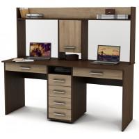 Письменный стол Остин-16Я