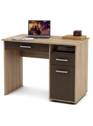 Письменный стол Остин-1Я