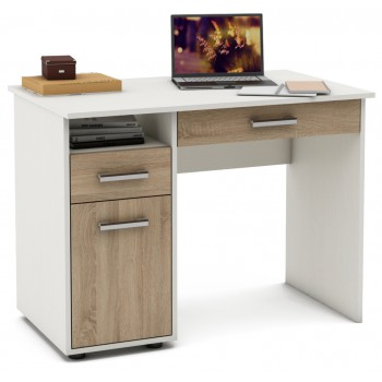 Письменный стол Остин-2Я