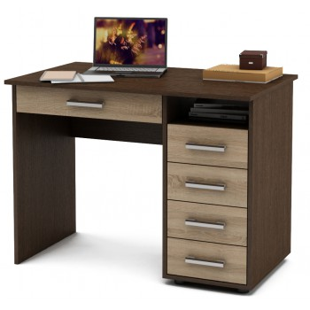 Письменный стол Остин-3Я