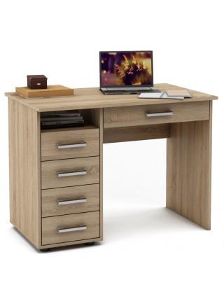 Письменный стол Остин-4Я