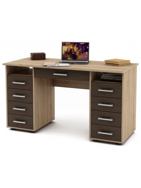 Письменный стол Остин-6Я