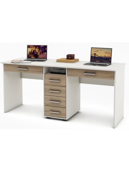 Письменный стол Остин-8Я