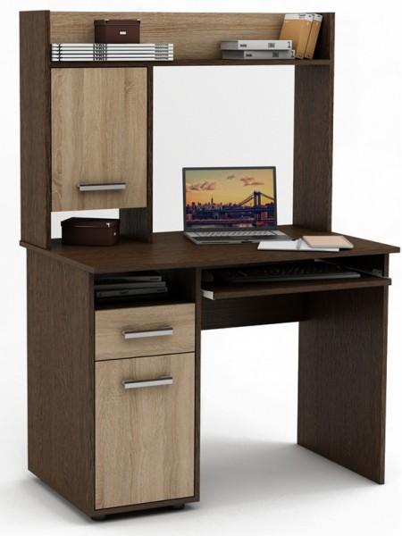 Письменный стол Остин-10