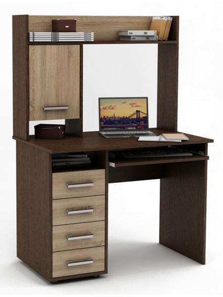 Письменный стол Остин-12