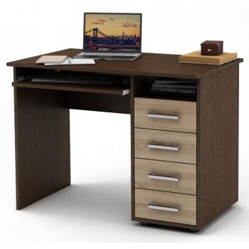 Письменный стол Остин-3