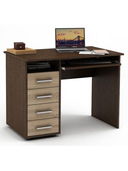 Письменный стол Остин-4