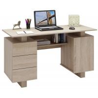 Компьютерный стол Ренцо-3