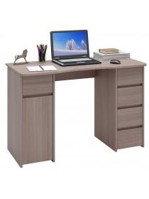 Компьютерный стол Стато-1