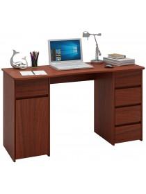 Компьютерный стол Стато-2