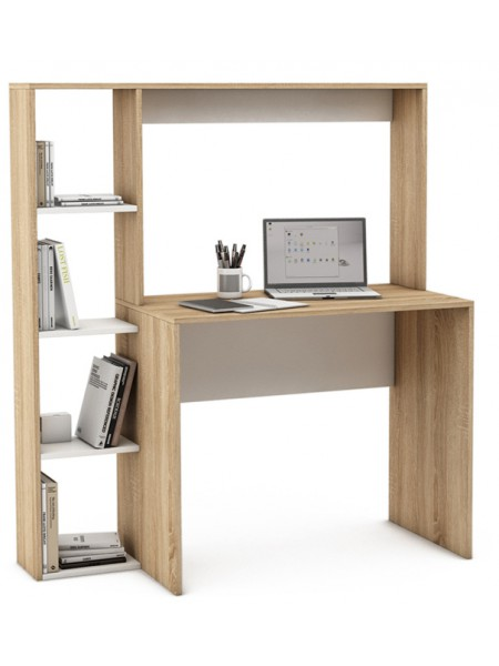 Стол для ноутбука Нокс-5