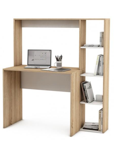 Стол для ноутбука Нокс-6